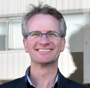 Hendrik Jan Web