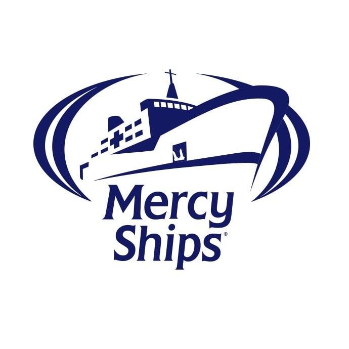 Mercy Ships: Medische zorg voor ieder mens